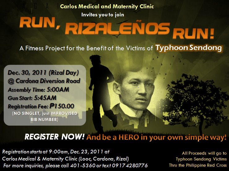 run-rizalenos-run-2011-sendong