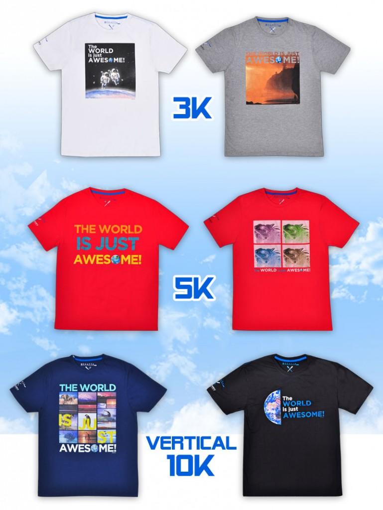 verticalrun-shirt-2012