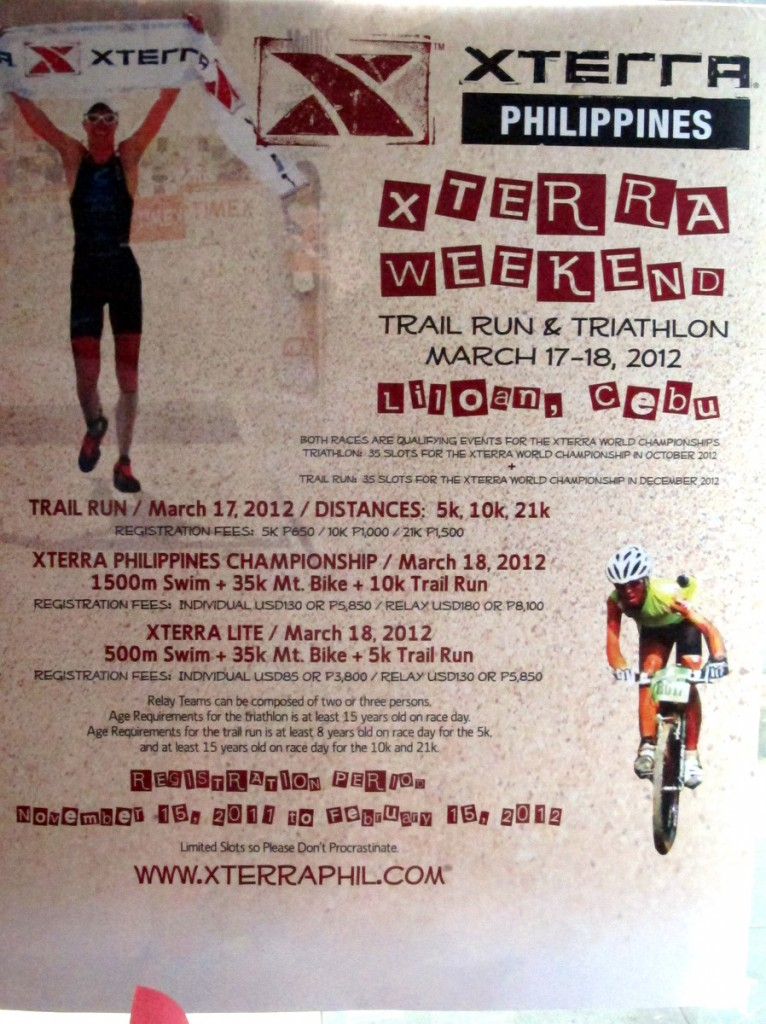 xterra-weekend-2012