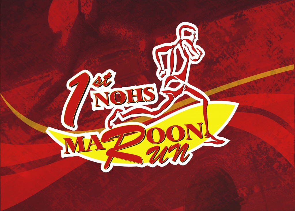 1st-nohs-maroon-run-2012