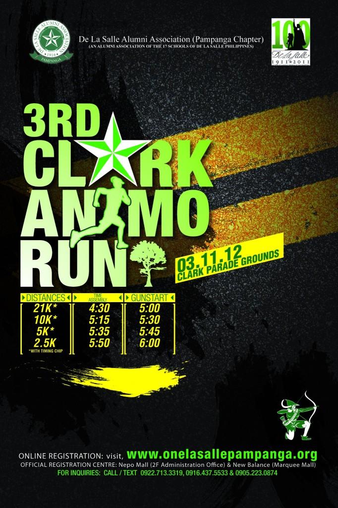 clark animo run 2012 results