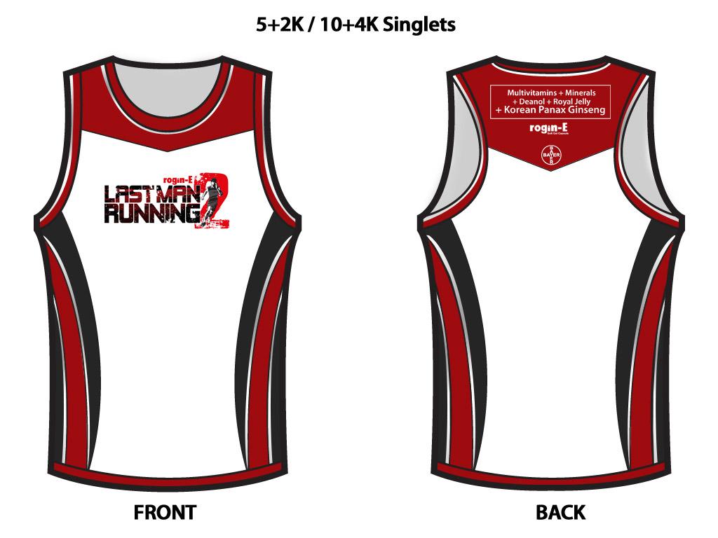 last-man-running-2-singlet-2012-2
