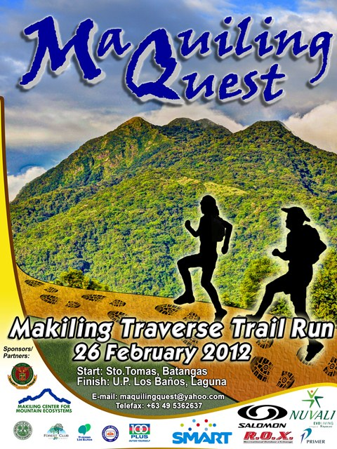 Maquiling-Quest-2012-poster-web