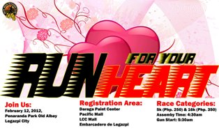 RUN-FOR-YOUR-HEART-2012-poster