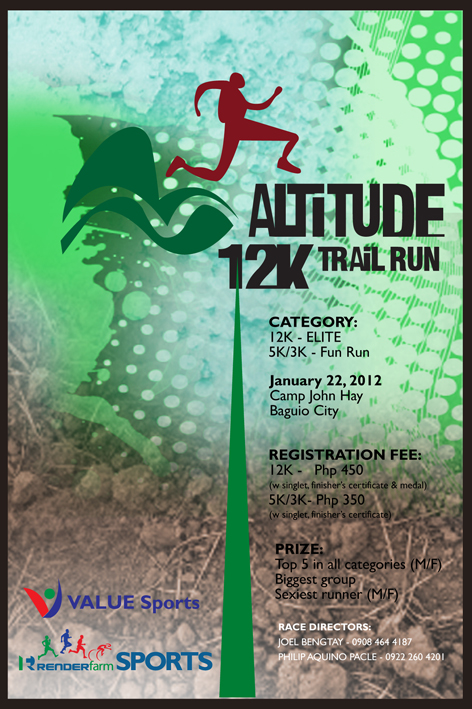 altitude-12k-trail-run-baguio
