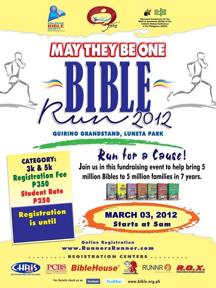 bible-run-2012-poster