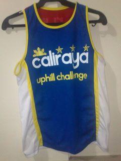 caliraya-uphill-2012-singlet