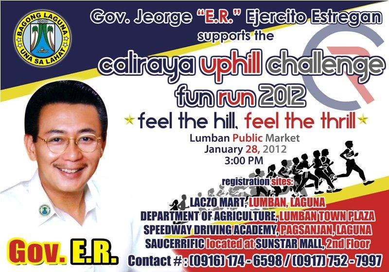 caliraya-uphill-challenge-2012