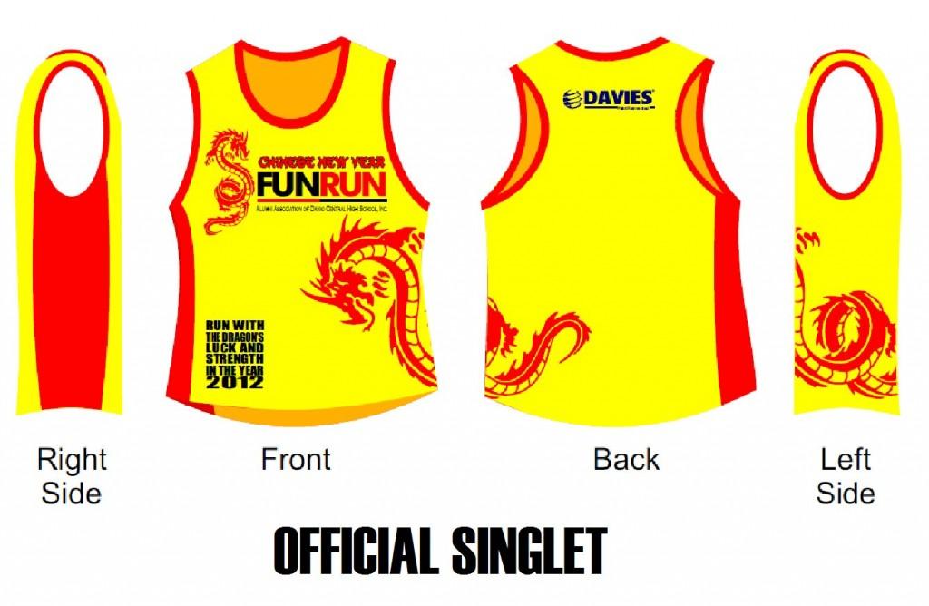chinese-new-year-2012-run-singlet