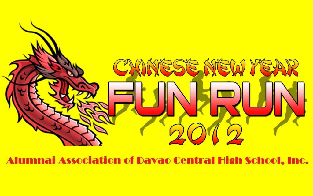 chinese-new-year-fun-run-2012