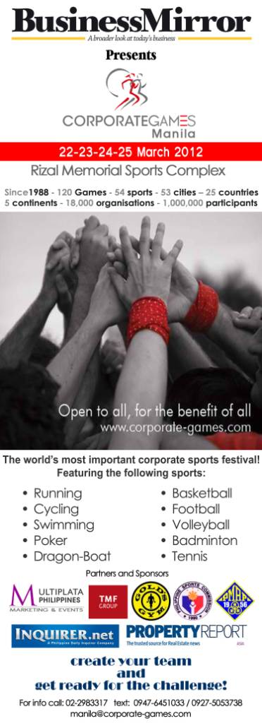 corporate-games-poster-2012