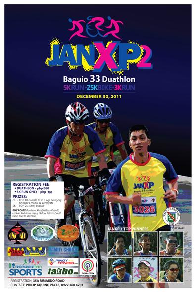 janxp-2-2012-duathlon