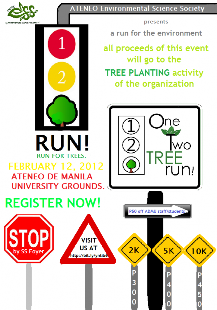 one-two-tree-run-2012