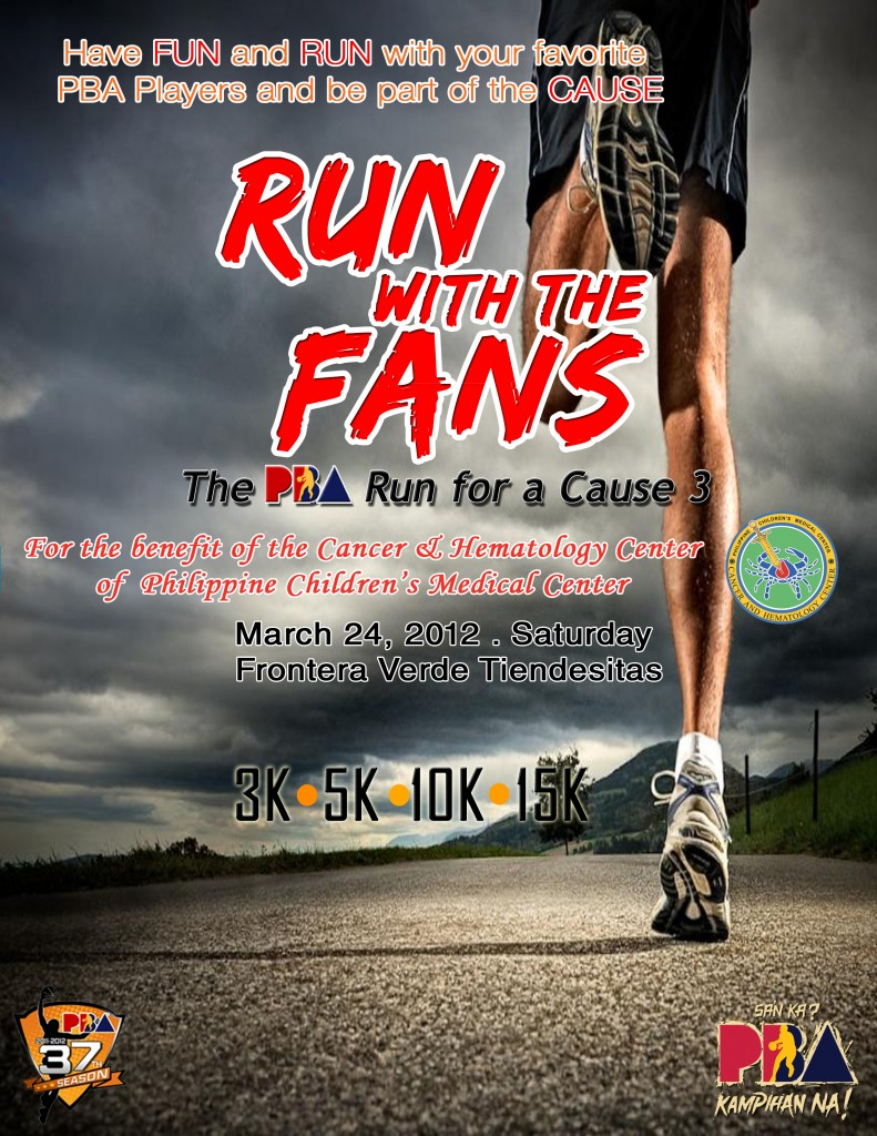 pba-run-with-the-fans-2012-poster