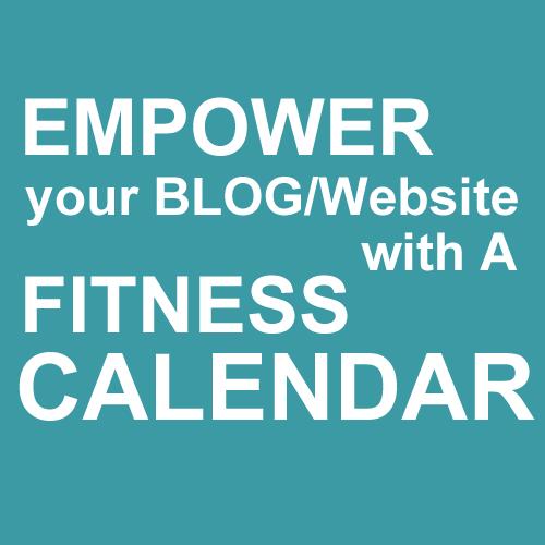 pf-calendar-share