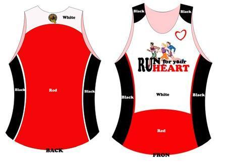 run-for-you-heart-2012-singlet