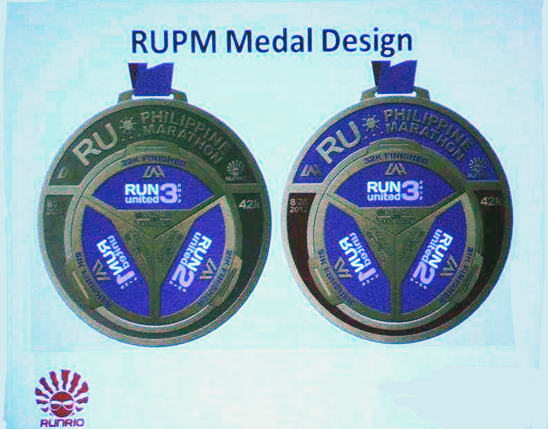 run-united-2012-medals