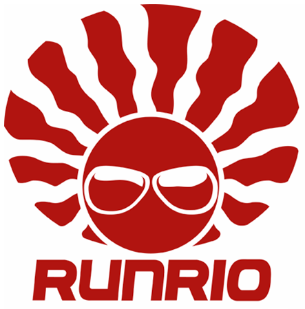 run_rio_logo_7.jpg