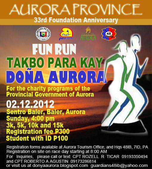 takbo-para-kay-dona-aurora-2012