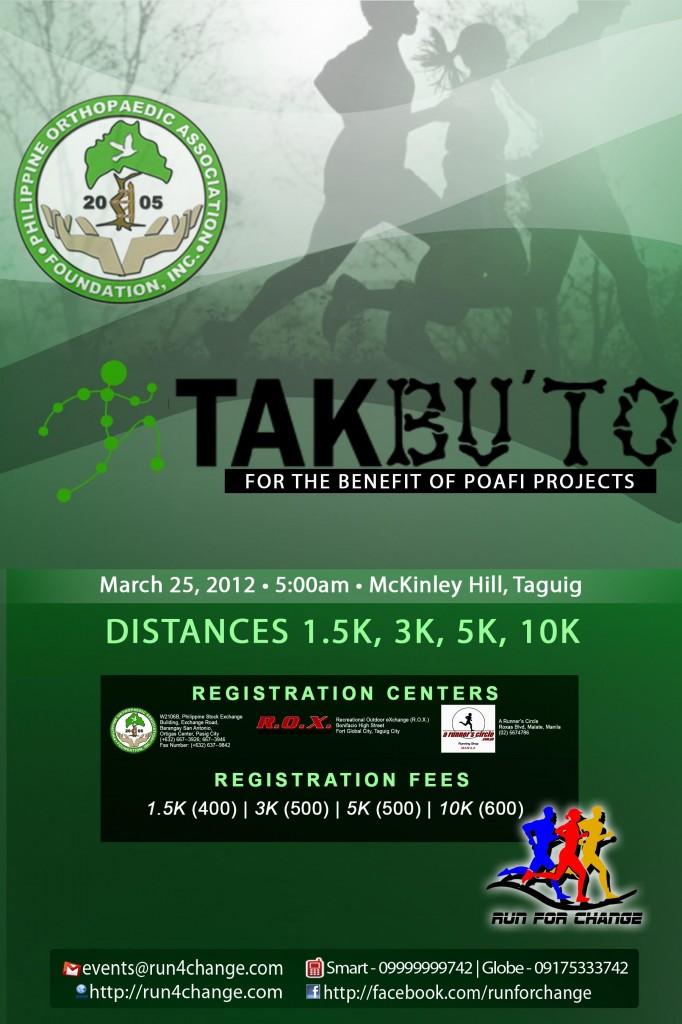takbu-to-poster-2012