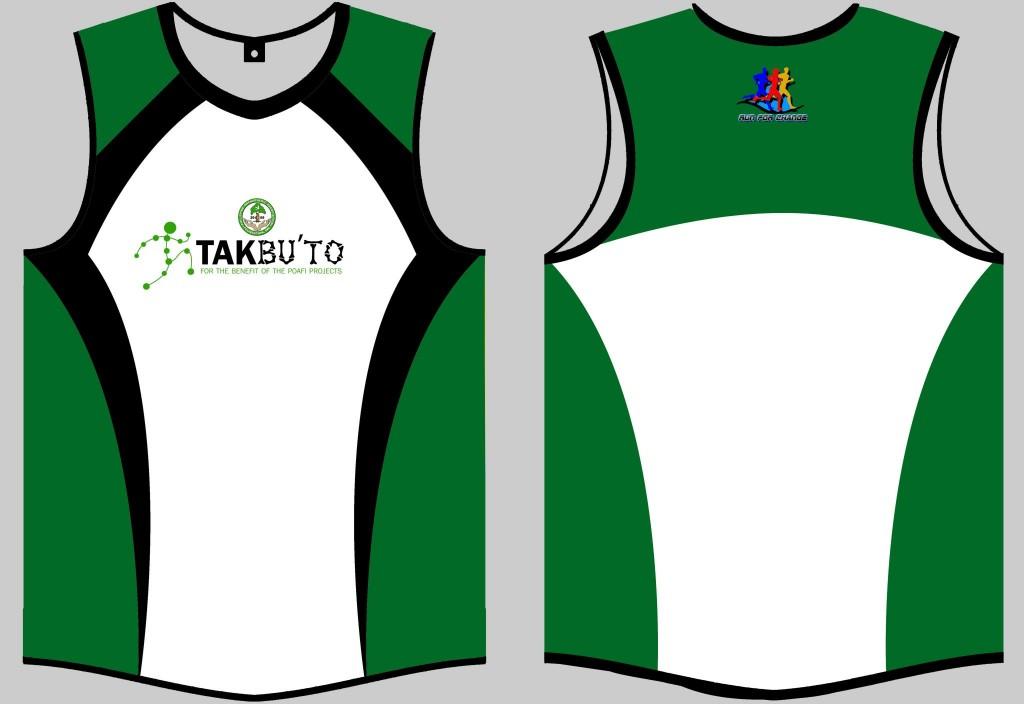 takbuto-singlet-design-2012