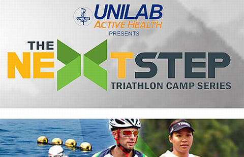 the-next-step-triathlon-camp-2012