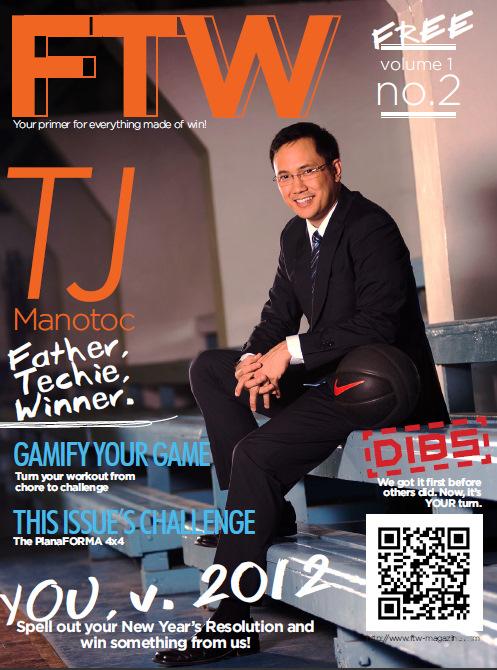 tj-manotoc-ftw-magazine-ph