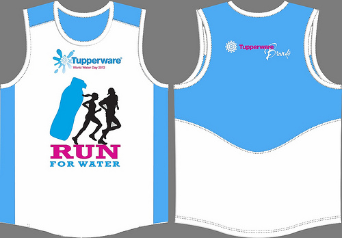 tupperware-run-2012-singlet-design