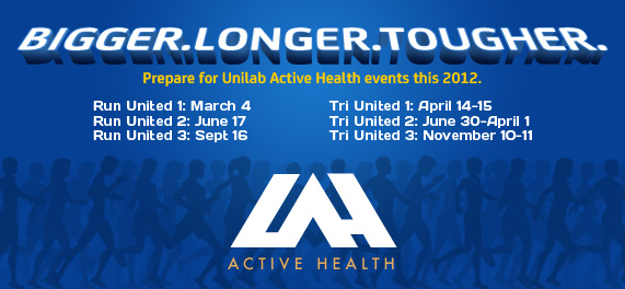 unilabactivehealth-2012-run-tri