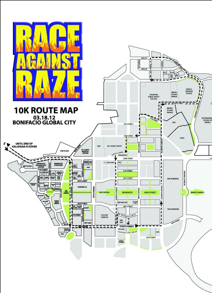 10k-routemap-RAR-2012