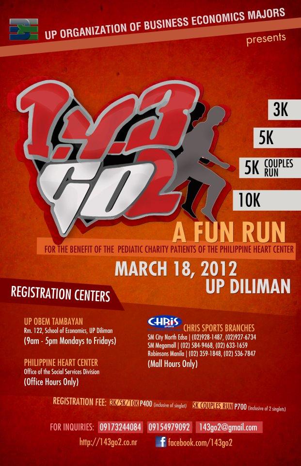 143-go-run-2-2012-poster