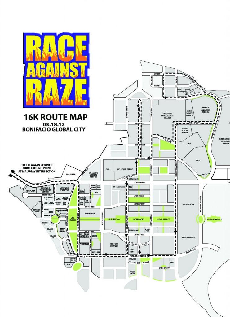 16k-routemap-RAR-2012