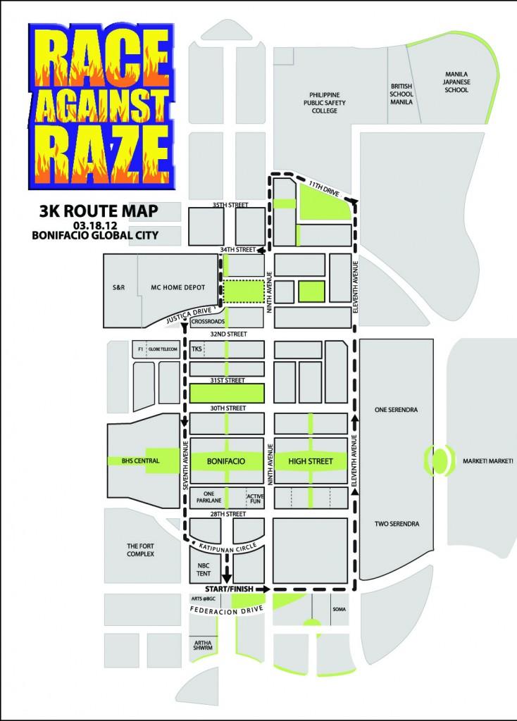 3k-routemap-RAR-2012