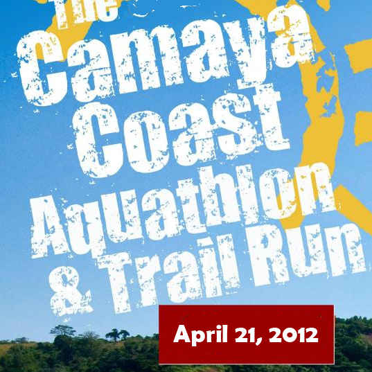 4th-camaya-coast-aquathlon-trail-run-2012-poster