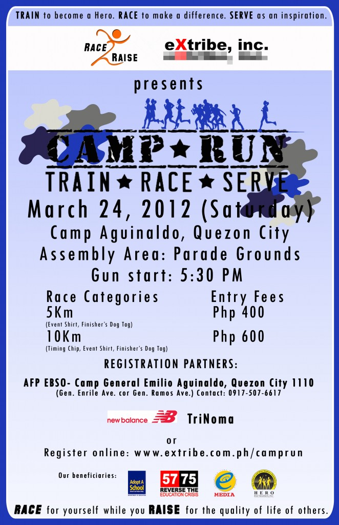 MAR24-camprun-11by17posterfor copy