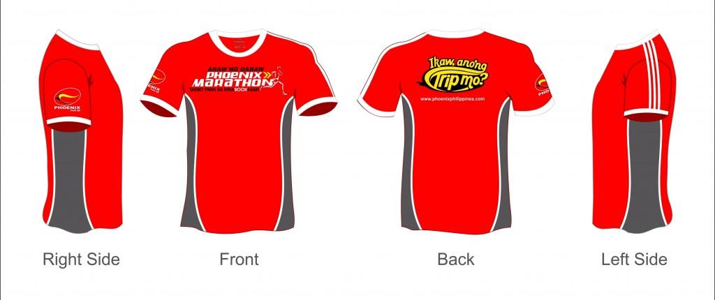 Phoenix-Marathon-Race-Tee-dava-2012