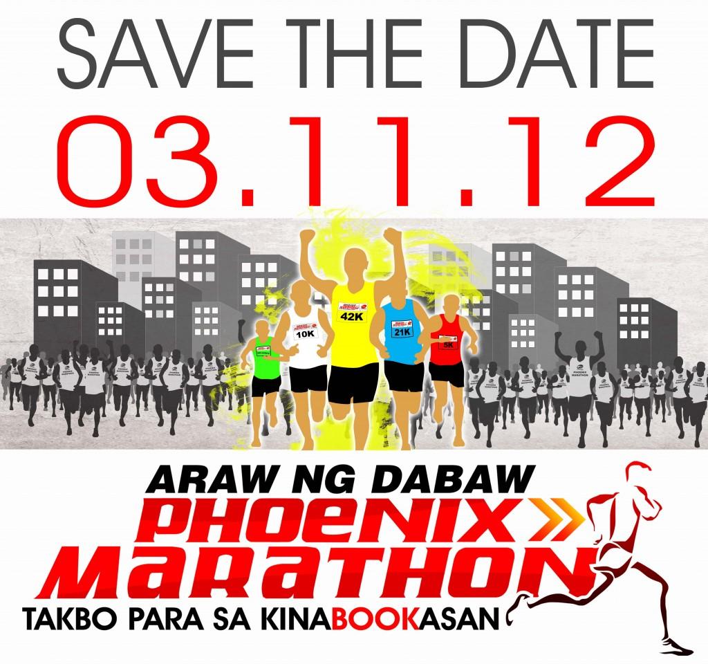 Phoenix-Marathon-Teaser-davao-2012