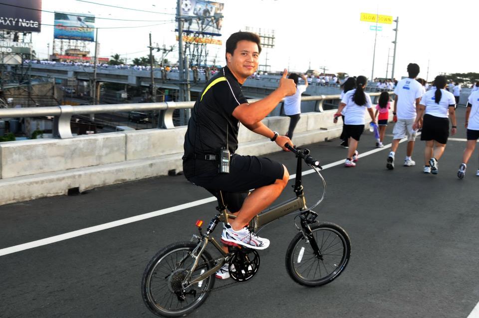 Ton_bike_condura_2012