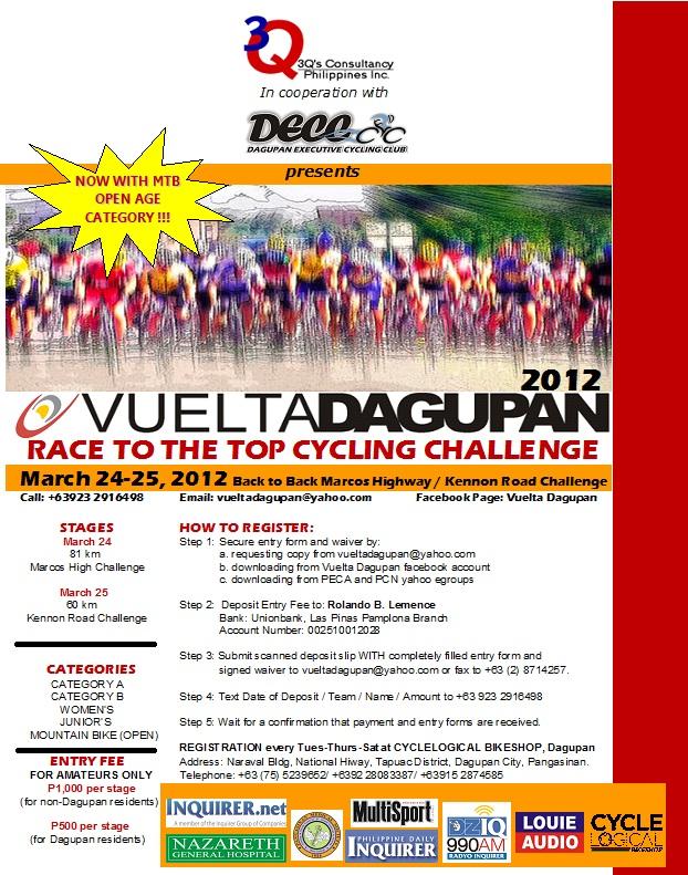Vuelta-Dagupan-2012-Poster-with-MTB