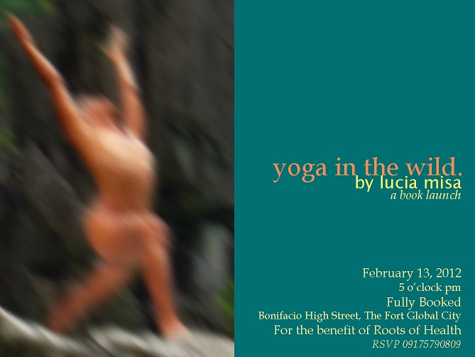 Yoga-in-the-Wild-Invite-2012