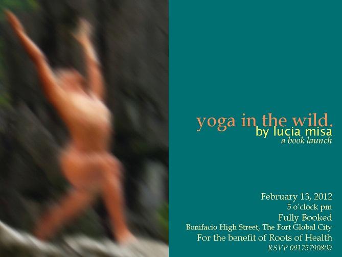 Yoga-in-the-Wild-Invite-2012