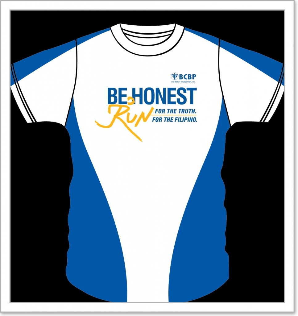 be-honest-run-2012-singlet