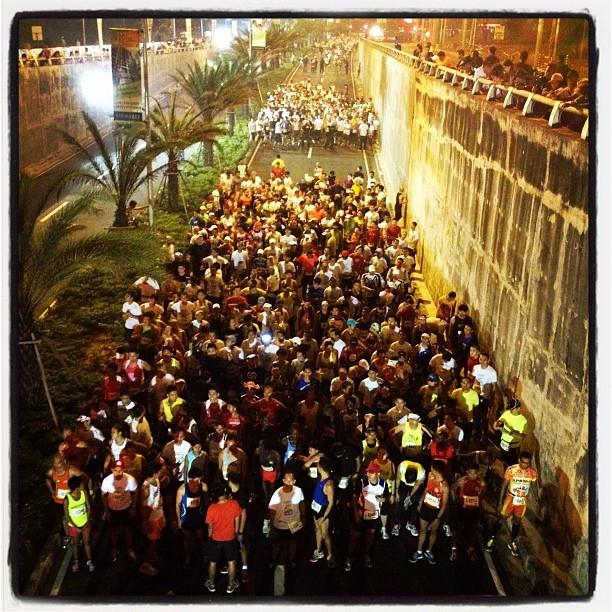 condura-tunnel-2012