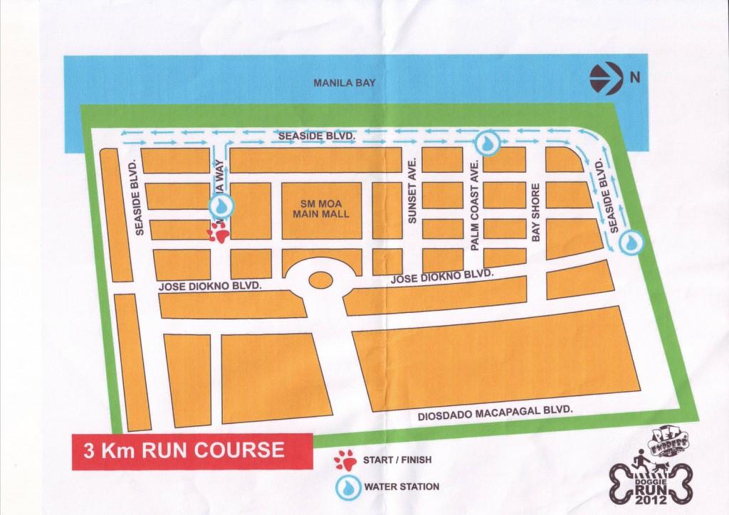 doggie-run-2012-3k-map