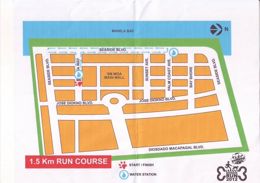 doggie-run-2012-maps-1.5k