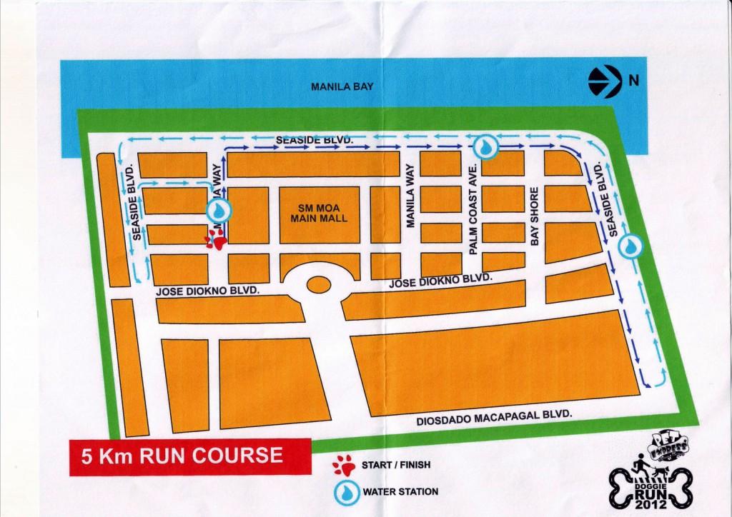doggie-run-2012-maps-5k