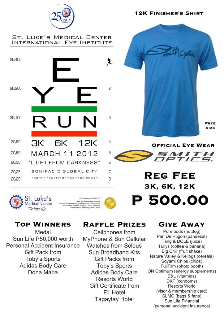 eye-run-2012-prizes