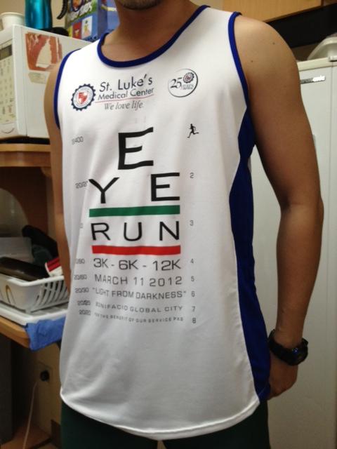 eye-run-2012-singlet-actual