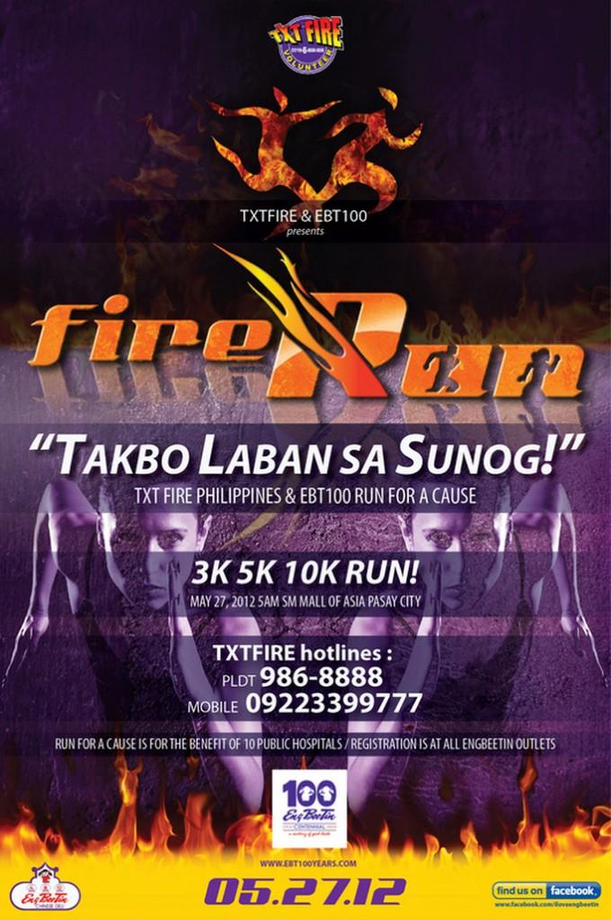 fire-run-takbo-sunog-2012-poster
