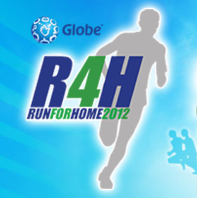 globe-run-for-home-2012-cebu-poster
